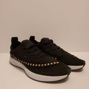 Nike Dualtone  Racer womens running shoes sz7